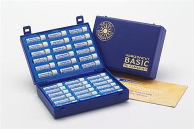 Bioron Homeopathy