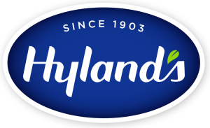 Hylands Homeopathy